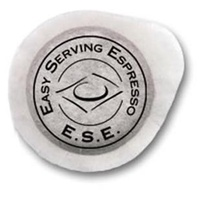 ESE Coffee Pods - Box of 150