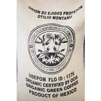 Mexico FAIRTRADE Organic