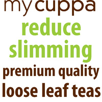 Reduce - slimming tea
