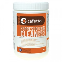 1kg Espresso Machine Cleaner