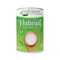 Greenspoon 250g