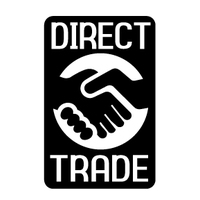 The truth behind the Direct Trade marketing