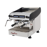 Expobar Megacrem 2-group Compact Hi group (DEMO)