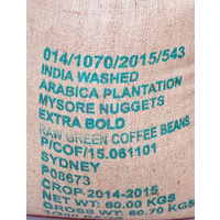 India Mysore Nuggets Extra Bold