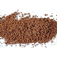 Brazil Freeze Dried Instant Coffee 250g