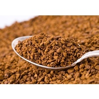 Brazil Freeze Dried Instant Coffee 500g