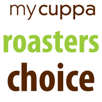 Roasters Choice